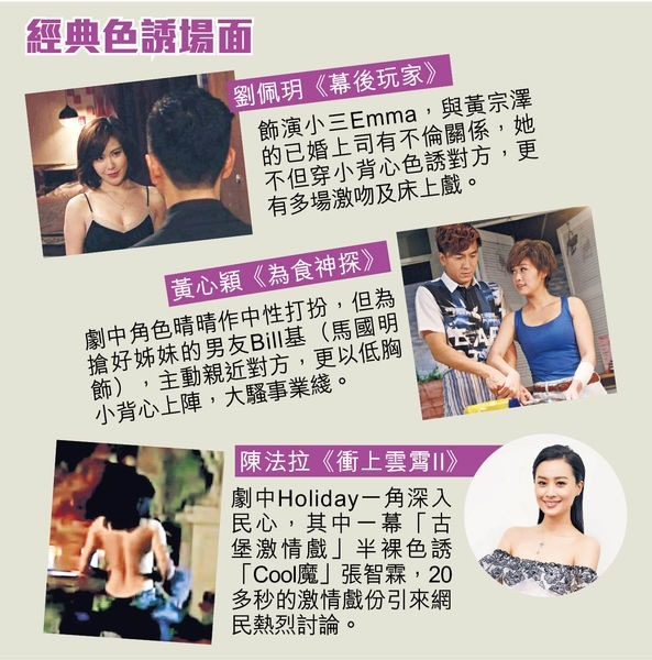 http://lifestyle.etnet.com.hk/column/images/stories/113/2017/03/skypt30032017a24.jpg