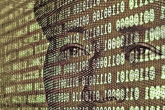 金融科技化抗美「金融武器化」 風行香港成關鍵考驗