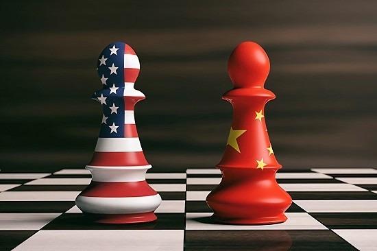 中國真正短板在金融傳媒 對企業不應「捱打才撐」