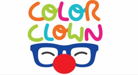 clown:用气球扎出可爱小动物